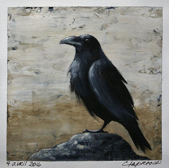 max-crow